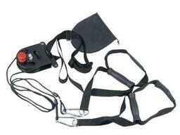 Петли для функционального тренинга Rising AF5004