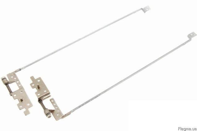 Петли для ноутбука Lenovo IdeaPad V580C V580 Новые