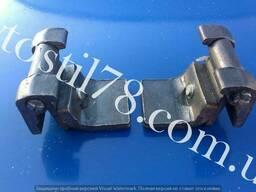 Петли двери 2108 АвтоВАЗ - фото 2