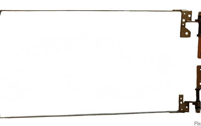 Петли Lenovo IdeaPad 33.4JW10.011 33.4JW09.011