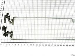 Петли Lenovo IdeaPad G560 G565 Z560 Z565 AM0BP000200 AM0BP00 - фото 1