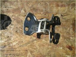 Петля задней двери правая верхняя Aвeo GM 96541503