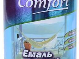 ПФ-115 белая (2,8кг) Comfort