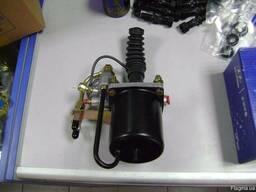 Пгу qw41700-6a201 к hyundai HD 120.