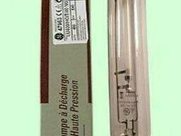 Освещение, лампы для теплиц Днат Lucalox LU 400/T/ E40 .