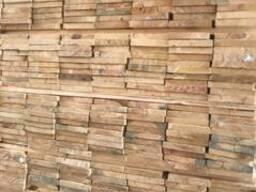 Піддони , палетна заготовка , дрова колоті , лучина
