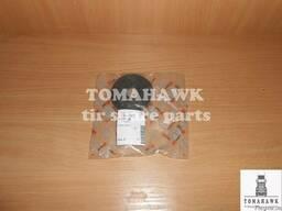 Підкладка втулки стабілізатора кабіни Scania 124 1385170