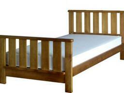 """Підліткова ліжечко """"Дядя Скрудж"""""""