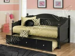 """Підліткове ліжко """"Єлисей"""""""