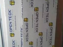 Подоконники ПВХ пластиковые OpenTeck