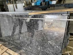 Стільниця з граніту та мармуру для столу