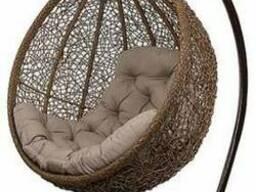 Підвісне крісло, подвесное кресло Веста Одесса