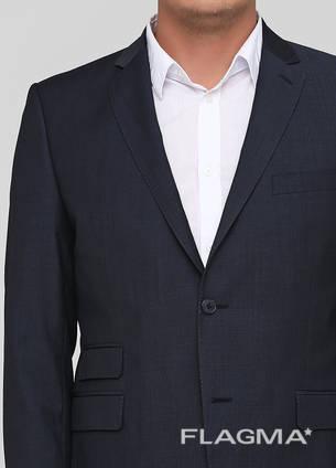 Пиджак оригинальный от европейского производителя