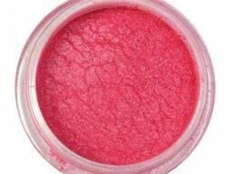 Пигмент перламутровый розовый, 1 кг