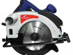 Пила дисковая Горизонт CS214 Диск 185 мм