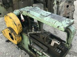 Пила механическая Н-1