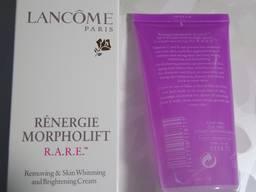 Пилинг lancome renergie morpholift r. a. r. e 80 ml