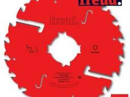 Пилы дисковые Freud LM02 для многопилов с тонким пропилом