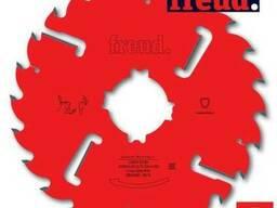 Пилы дисковые Freud LM04 для многопильных станков