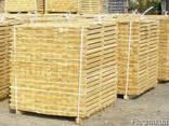 Pine timber | lamber. Export from Ukraine - photo 1