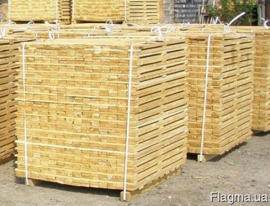 Pine timber | lamber. Export from Ukraine