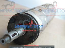 Пиноль ремонтная 1м63(дип300)