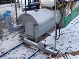 Пиролизная установка - фото 7