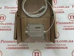 Пирометр Optris CT LT22, -50°C to 975°C