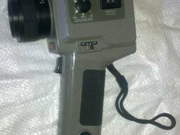 Пирометр Wahl DHS-33 HEAT SPY (США)