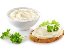 Пищевая добавка для производства плавленых сыров