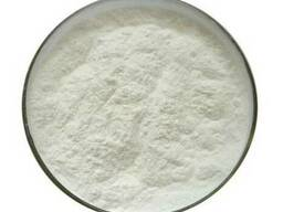 Пищевой антиоксидант TBHQ (E-319)Tertiary Butyl Hydroquinone