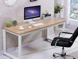 """Письменный столик из дерева """"Паола"""""""