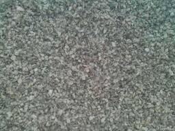Пісок для піскоструйки