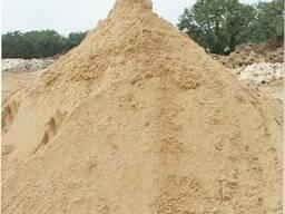 Пісок (Катеринопіль)
