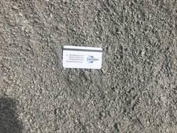 Пісок Відсів(Отсев) Бровари Доставка