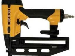 Пистолет гвоздезабивной bostitch fn1664-e