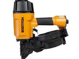 Пистолет гвоздезабивной bostitch n8090cb-1ml-e