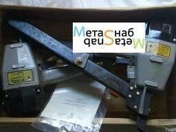 Пистолет гвоздезабивной ИП–4402