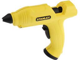 Пистолет клеевой сетевой для стержней Ø = 11,3 мм, P = 90 (150) Вт, STHT6-70417 Stanley