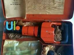 Пистолет монтажный ПЦ-84 Тульский оружейный завод