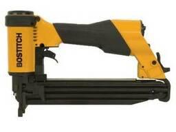 Пистолет скобозабивной bostitch 450s2-1