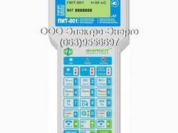 ПИТ-801 прибор измерительный универсальный