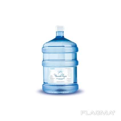 Питьевая вода Харьков заказать