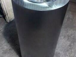 Питьевой фонтанчик пневматический - фото 1