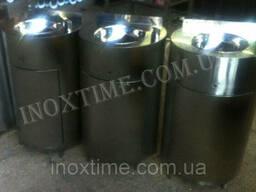 Питьевой фонтанчик сенсорный - фото 2