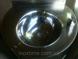 Питьевой фонтанчик сенсорный - фото 3