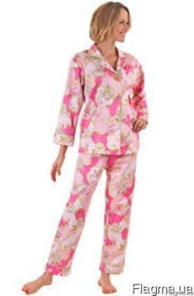 Пижама женская бязь цена aa373795cb18f