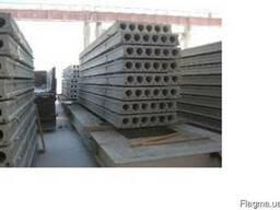 ПК 120-12, плита перекрытия, 12000х1200х320мм, цена, купить,