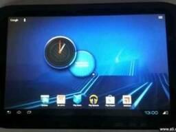 Планшет Motorola MZ609 Droid Xyboard 8. 2 новый с гарантией