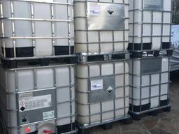 Пластифікатор для всіх видів бетону VITKEM 1т
